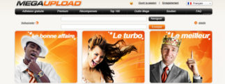 Megaupload contraint de fermer… définitivement?