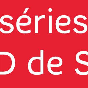 SFR Red : les nouveaux forfaits sont disponibles