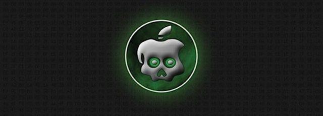 Le jailbreak unthetered de l'iPhone 4S et de l'iPad 2 est disponible!