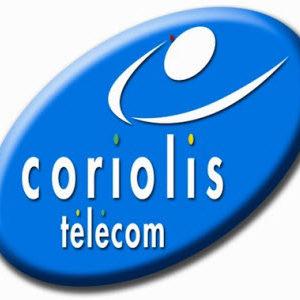 Coriolis Télécom tente aussi de réagir à l'annonce de Free Mobile