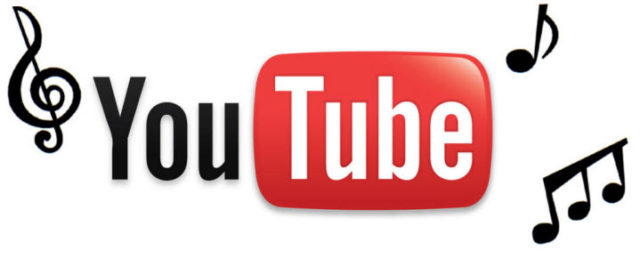 Youtube : 4 milliards de vidéos vues chaque jour et 60 heures mises en ligne par minute!