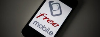 Free Mobile : nouveau retard pour la disponibilité des mobiles