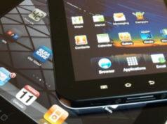 La Galaxy Tab une pale copie de l'iPad? Pas pour la justice néerlandaise!