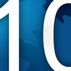 Firefox 10 est disponible!