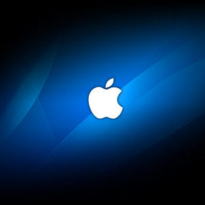 apple-wallpaper