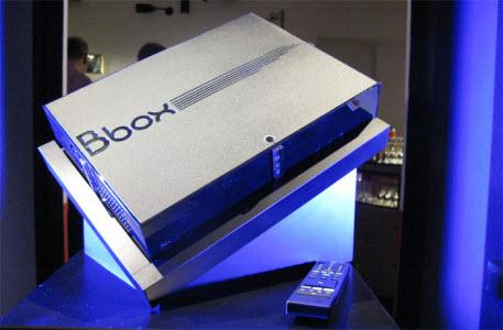 bouygues-bbox-sensation