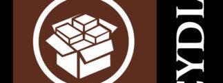 Jailbreak : sélection de tweaks de la semaine pour iOS 5.0.1 (1/2012)