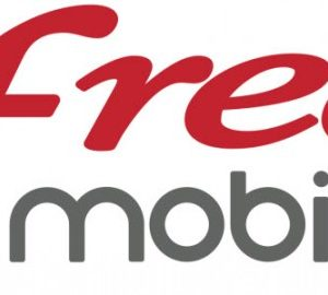 Free Mobile : Plus de rapidité dans le traitement des demandes !