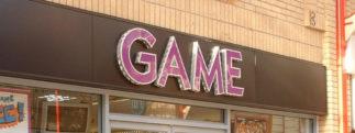 Les boutiques GAME vont certainement fermer en France [MàJ]