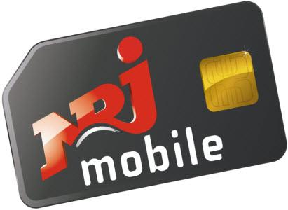 #NRJMobile ajuste une nouvelle fois l'Ultimate Illimité, mais encore pas suffisamment
