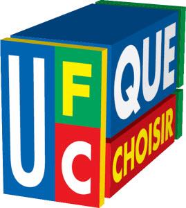 """Utilisation du terme """"illimité"""", l'UFC Que Choisir veut plus de précisions"""
