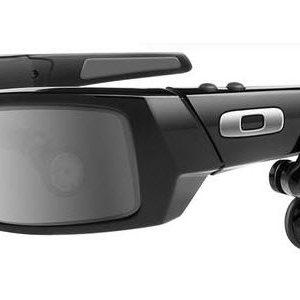 Google : bientôt des lunettes Android à réalité augmentée?
