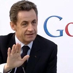"""Le retour de la """"taxe Google"""""""