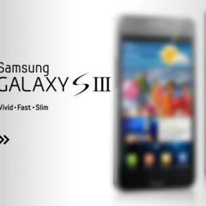 Le Galaxy S 3 officiellement présenté le 15 mars 2012?