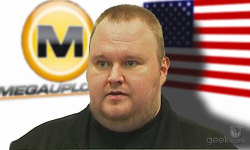 Megaupload : Kim Schmitz, alias « Kim Dotcom », libéré sous caution