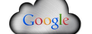 Stockage dans le cloud : Google Drive bientot lancé
