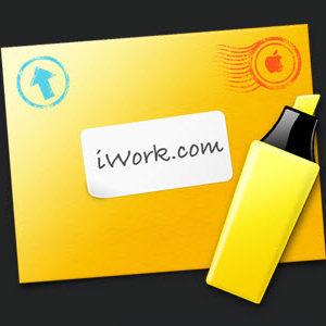 iWork.com fermera ses portes le 31 juillet 2012