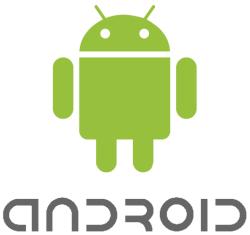 Le Petit Futé Android