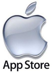 Le Petit Futé AppStore