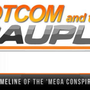 Megaupload : des membres du gouvernement US utilisaient le service
