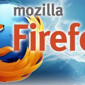 Firefox 11 est disponible!