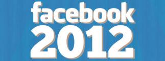 Les dernières statistiques de Facebook en image [infographie]