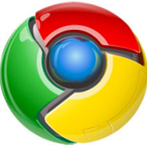 Chrome 18 est disponible