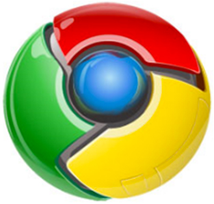 Chrome 18 est disponible