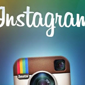 Instagram disponible sur Android!