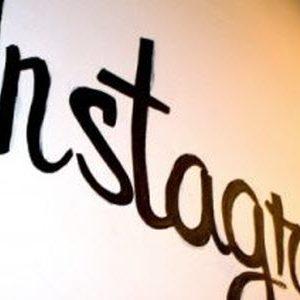 Instagram : succès sur Android et mécontentement des utilisateurs iOS