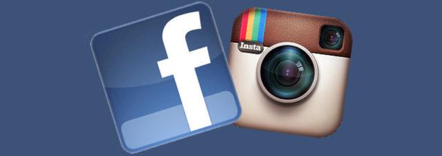 Facebook annonce le rachat de Instagram pour 1 milliard de dollars