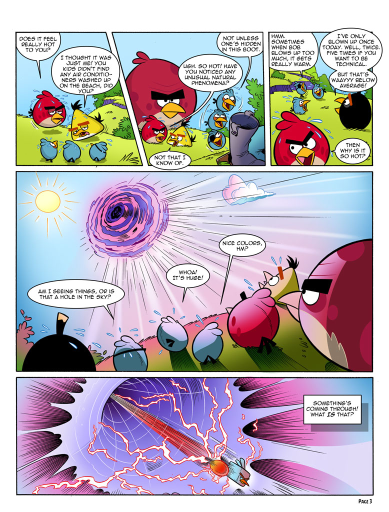 BD Angry Birds - Page 03