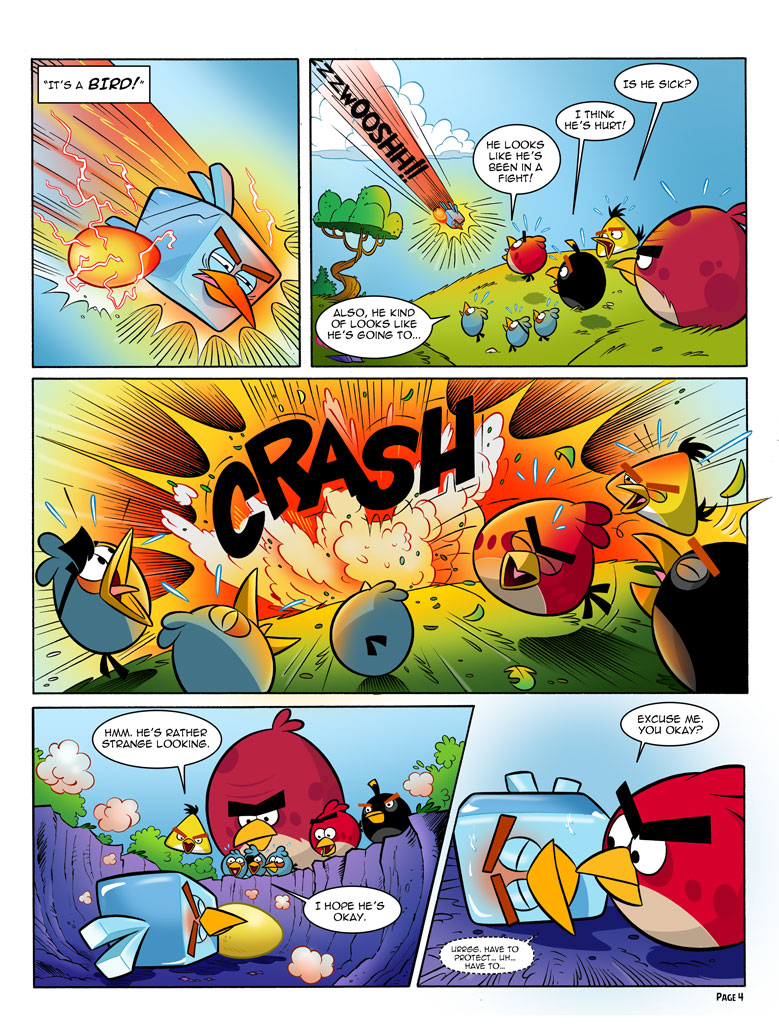 BD Angry Birds - Page 04