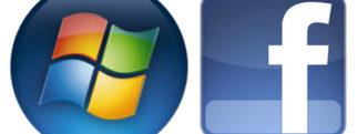 Microsoft revend à Facebook pour 550 millions de dollars de brevets achetés 1 milliard à AOL