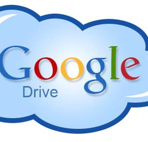 Google lance son service de stockage Google Drive!