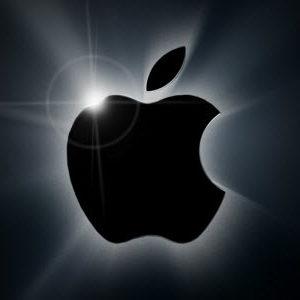 Apple double pratiquement son bénéfice sur un an