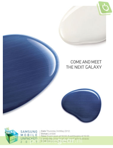 samsung-galaxy-s3-invitation-london-3-mai-2012