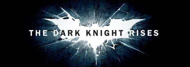 The Dark Night Rises : la dernière bande annonce