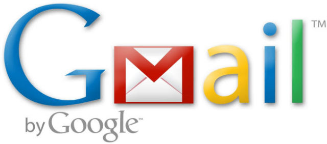 Gmail intègre la traduction automatique des messages