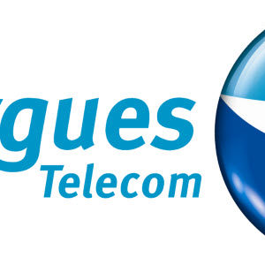 Bouygues Télécom signe un accord de distribution et rachète les activités télécom de Darty