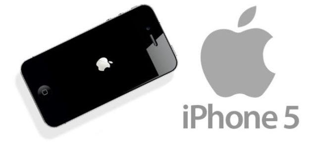 L'iPhone 5 annoncé de façon imminente?