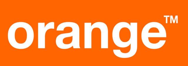 Free Mobile : Orange a perdu 615 000 abonnés au 1er trimestre 2012 !