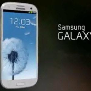 Samsung Galaxy S3 : revoir l'ensemble de la conférence
