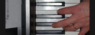 L'apprentissage du piano sur mobile (Smartphones, tablettes...) enfin disponible sur Google Play