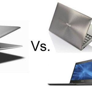 MacBook Air : un modèle à 799$ pour le 3ème trimestre 2012?