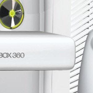 Le bundle Xbox 360 + Kinect à 99$... ou presque