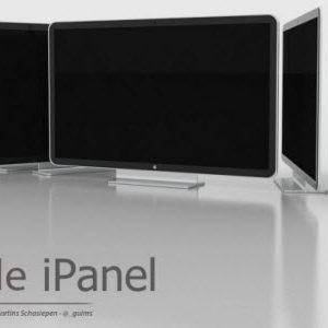 TV d'Apple : le Président de Foxconn vend la mèche