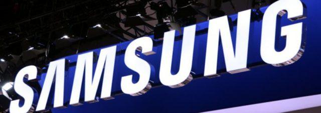 Samsung rachète mSpot, spécialiste de streaming audio et vidéo sur smartphones et tablettes