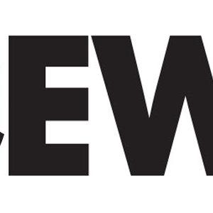 TV d'Apple : la Pomme sur le point de racheter le fabricant allemand de TV Loewe?