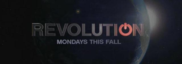 Revolution, la nouvelle série signée J.J. Abrams